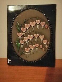 Flame Design, Texture Art, Pottery Vase, Earthenware, Sweden, Scandinavian, Candle Holders, Wall, House