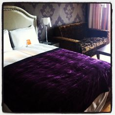 user: jokrst  From https://www.nordicchoicehotels.no/Clarion-Collection/Clarion-Collection-Hotel-Atlantic/
