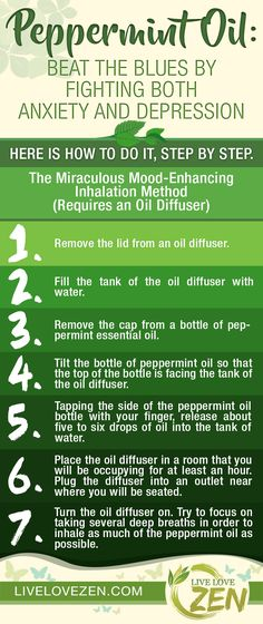 Cedarwood Oil: Clean Every Part of Your Home with Delicious-Smelling Cedarwood Essential Oil Cedarwood Oil, Cedarwood Essential Oil, Eucalyptus Essential Oil, Essential Oil Uses, Young Living Essential Oils, Peppermint Essential Oil Benefits, Oregano Oil, Eucalyptus Oil, Peppermint Oil