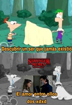 Read from the story Memes de Stranger Things 2 by ( Stranger Things Funny, Stranger Things Netflix, Wtf Funny, Funny Memes, Saint Anything, Saints Memes, Spanish Memes, Series Movies, Read News