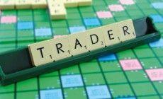 Обзор валютных и сырьевых фьючерсов на рынке FOREX