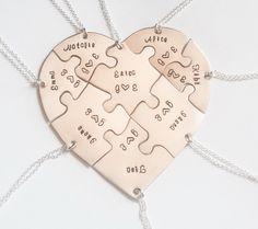 Dog Jewelry, Animal Jewelry, Custom Jewelry, Unique Jewelry, Latest Jewellery, Friendship Gifts, Stamped Jewelry, Hand Engraving, Graduation Gifts