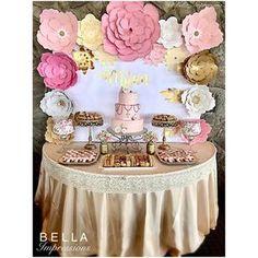 Consulta fotos y vídeos de Instagram de Invitations, Decor & More (@bella_impressions)