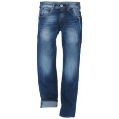 Vingino - Jeans Aad