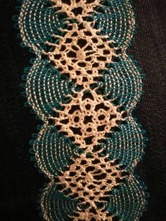 Hey, I found this really awesome Etsy listing at https://www.etsy.com/uk/listing/464095336/beautiful-bookmark-bobbin-lace