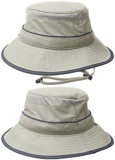 0fc850186c3 Hats and Headwear 159094  Sunday Afternoons Sport Hat Sand Black ...