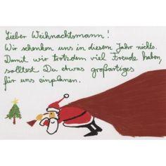 Lustige Bilder Weihnachten Vorbei