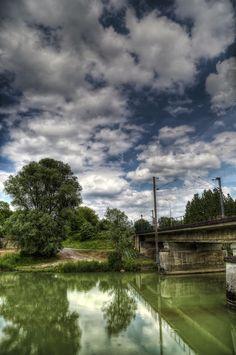 More photos / en voir plus sur : www.sylvain-landry.com