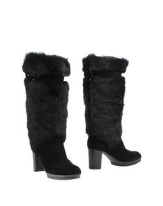 GIANVITO ROSSI Boots. #gianvitorossi #shoes #boots