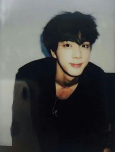 Seokjin, Bts Jin, Bts Bangtan Boy, Jimin, Bts History, Bts Polaroid, Polaroids, Bts Love, Kpop