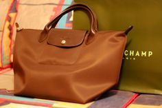 e885b8c543 Longchamp tote 2016 Discover and fashion,shop the latest women fashion  street style, outfit ideas you love