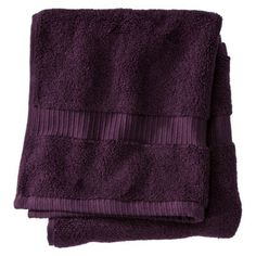 Thomas O'Brien® Hand Towel.Opens in a new window