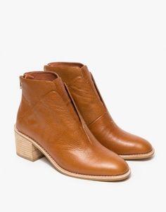 Jermaine Boot