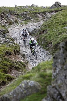 http://www.destinationtravels.in/Scotland.html, Scotland Velo Vert Mountain Bike... Like, Repin, Share, Follow Me! Thanks!