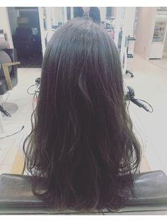 ヌーディグレージュ Long Hair Styles, Beauty, Long Hair Hairdos, Cosmetology, Long Hairstyles, Long Haircuts, Long Hair Dos