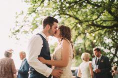 Amaranthyne Weddings