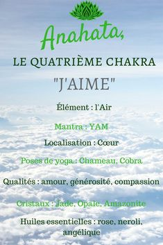 A Guide To Spiritual Healing Easy Meditation, Chakra Meditation, Meditation Symbols, Zen Yoga, Yoga Flow, Yoga Vinyasa, Citations Yoga, Yoga Kundalini, Anahata Chakra