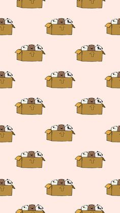 We Bare Bears Wallpapers background pictures) We Bare Bears Wallpapers, Panda Wallpapers, Cute Cartoon Wallpapers, Space Phone Wallpaper, Bear Wallpaper, Iphone Wallpaper, Desktop Backgrounds, Ice Bear We Bare Bears, We Bear