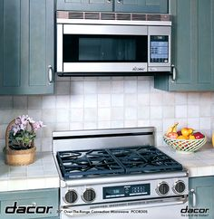 The Best Panasonic Combination Microwave Convection Oven Reviewed