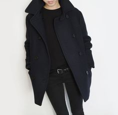 Clothes outfit for woman * teens * dates * stylish * casual * fall * spring * winter * classic * casual * fun * cute* sparkle * summer *Candice Wicks Style Noir, Mode Style, Style Me, Look Fashion, Fashion Beauty, Fashion Black, Chic Minimalista, Mode Chic, Street Style