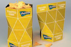 31 Mind-Blowing Examples of Brilliant Packaging Design