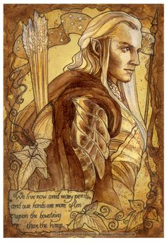 The Abbreviated LotR & Hobbit Gallery (film-inspired) Hobbit Art, O Hobbit, Jrr Tolkien, Fanart, Shire, Arte Steampunk, Elvish, Illustrations, Lord Of The Rings