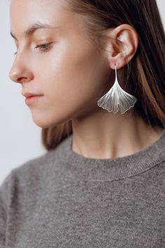 Drop Earrings, Shopping, Jewelry, Jewlery, Jewerly, Schmuck, Drop Earring, Jewels, Jewelery