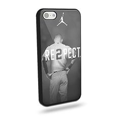 Respect Derek Jeter R2pect for Iphone and Samsung Galaxy TPU Case (Iphone 5/5s Black) Derek Jeter http://www.amazon.com/dp/B012NC8DQK/ref=cm_sw_r_pi_dp_TlSWvb0PTZWBY