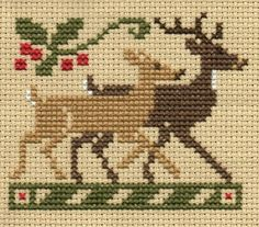 Cross Stitch Kit, Colorful Tree DIY Needlework Handmade Embroidery Home Room Decor - Embroidery Design Guide Cross Stitch Christmas Ornaments, Xmas Cross Stitch, Cross Stitch Cards, Beaded Cross Stitch, Cross Stitch Borders, Cross Stitch Baby, Cross Stitch Animals, Cross Stitch Kits, Christmas Cross