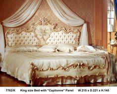 deko furniture. Additional Craft Information: Be The \ Deko Furniture E