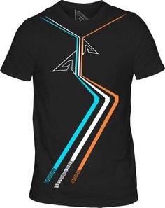 AdrenalineMoto apparel now available at adrenalinemoto.com Wetsuit, Swimwear, Mens Tops, T Shirt, Clothes, Fashion, Scuba Dress, Bathing Suits, Tall Clothing