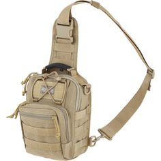 I carry this everyday. REMORA™ GEARSLINGER®