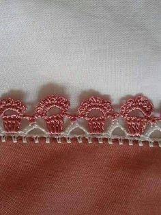 "debb844a0dd7febdc9a31a889213dee6.jpg 360×480 pixels [   ""pixels"" ] #<br/> # #Theading #Crochet,<br/> # #Crochet #Edging,<br/> # #Oya #Ornekkeri,<br/> # #Oya #Yemeni,<br/> # #360 #480,<br/> # #Screenshots,<br/> # #Crocher #Bordure,<br/> # #Gulay,<br/> # #Ec0 #Pinimg<br/>"