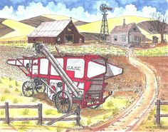 old-farm-bill-friday.jpg (900×706)