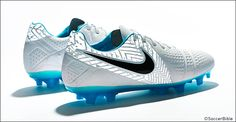Nike Launch Reflective Boot Pack - Football Boots