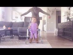 Little Girl Dances With Her Mother and it's Inspiring - Beliefnet