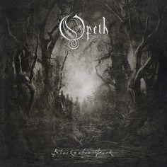 Opeth - BlackWater Park (2001)