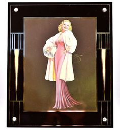 45 Best Deco Picture Frames Images Picture Frames Deco