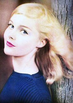 Carol LYNLEY pictures (part 2) Child Actresses, Female Actresses, Female Celebrities, Hollywood Glamour, Classic Hollywood, Carol Lynley, Female Movie Stars, Love Movie, Child Models