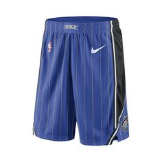 S-XXL HOT Philadelphia 76ers Retro Mesh Black Basketball Shorts Size