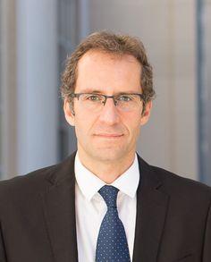 Advances in Engineering features: Prof. Jacopo  Buongiorno