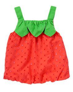 Gymboree.com - Baby Clothes, Baby Girl Clothes, Infant Clothing and Baby Girl Clothing at Gymboree