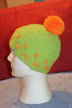auch MANN trägt Farbe <3 Rid, Crochet Hats, Beanie, Facebook, Handmade, Shopping, Fashion, Knitting And Crocheting, Dressing Up