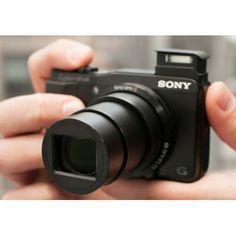 C�mara Sony Cyber Shot Dsc-hx20v //no Permuto http://ciudaddemontevideo.clicads.com.uy/camara_sony_cyber_shot_dsc_hx20v_no_permuto-1965875.html