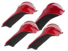 Diana Red Velvet #HeadCovers #CutlerBagsUSA #SALE