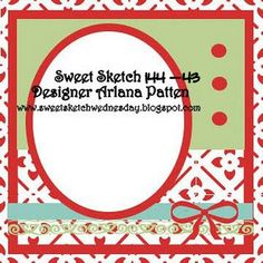 Sweet+Sketch+144-43+Stamp+Fairy+3-7+oval.jpg (320×320)