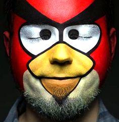 angry_bird_face