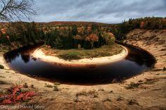 Big Bend, Arrowhead P., A Variation on a theme « Nature Notes Ontario Camping, Ontario Travel, Camping Spots, Camping And Hiking, Hiking Trails, Ontario Provincial Parks, Huntsville Ontario, Ontario Parks, Discover Canada