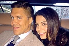 Fredrik Eklund Wants to Sell You Bethenny Frankel's Apartment
