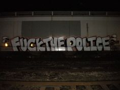 Freights Graffiti. To get fresh graffiti pics in your homefeed, Follow us on Pinterest!
